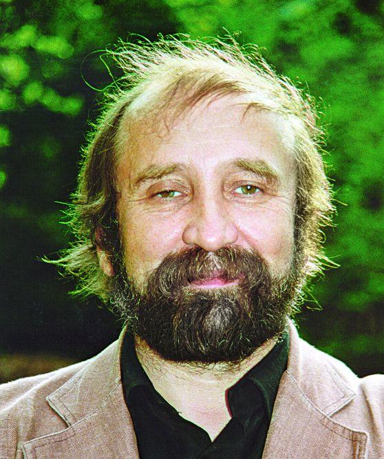 Marek Rymuszko