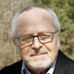 Andrzej Szmilichowski