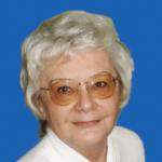 dr Danuta Adamska-Rutkowska