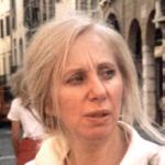 Joanna Burakowska