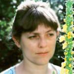 Janina Sodolska-Urbańska