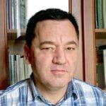 Igor Witkowski