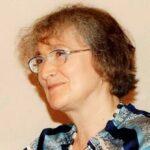 dr Małgorzata Szafrańska