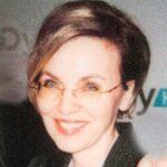 dr Małgorzata Stępień