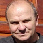 Robert K. Leśniakiewicz
