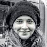 Monika I. Rożek